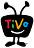 icon_tivo_logo
