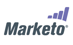 external_network_marketo
