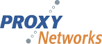 icon_proxy_logo