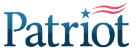 patriot-logo