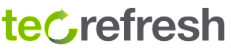 tecrefresh-logo