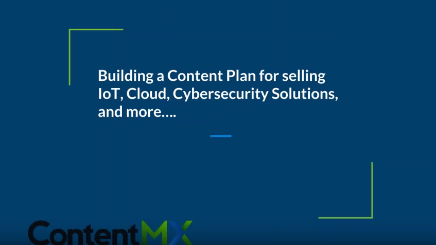 building-content-plan-for-iot-cloud-cybersecurity