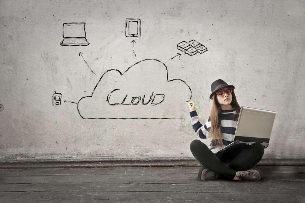 cloud-content-technology-b2b.jpg