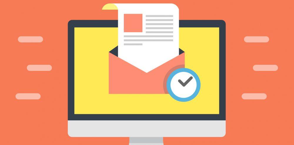 best-newsletter-marketing-service