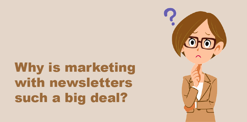why-marketing-with-newsletters