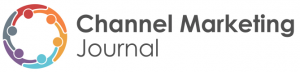channel-marketing-journal-banner2