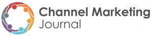 channel-marketing-journal-banner2