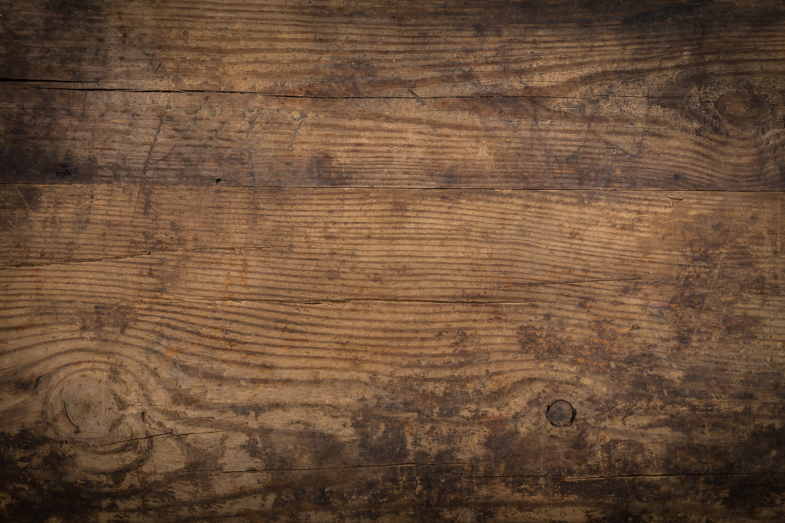 brown wood texture abstract background empty template contentmx